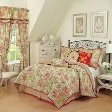 waverly bedding sets bedding sets bedspreads comforter