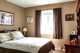 bedroom window curtains beautiful modern bedroom window curtains furniture curtain ideas master treatment dry bedroom window
