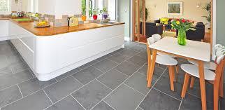 Küchenstühle Check Die Besten Küchenstühle Im Vergleich