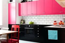 Colorful Kitchens Architects Colorful Kitchens Small Colorful Unique Colorful Kitchen Ideas