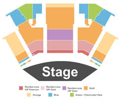 Cavalia Montreal Seating Chart Jacques Cartier Pier In The Old Port Of Montreal Tickets In