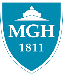 File:Massachusetts General Hospital logo.svg - Wikimedia Commons