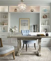 simple home office decor. Plain Stunning Home Office Decorating Ideas Best 25 Decor On Pinterest Room Simple T