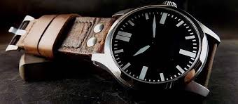 best watches under 1000 dollars for men top brands and products best watches under 1000 dollars for men