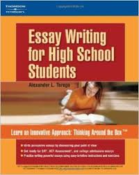 com essay writing for high school students  essay writing for high school students