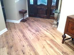 vinyl flooring installation cost vinyl flooring sheet