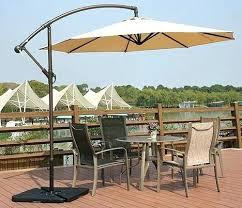 modest cantilever patio umbrella reviews best solar light with netting umbrel best cantilever umbrella patio