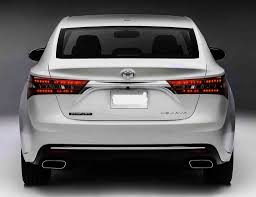 2018 toyota venza xle. simple 2018 venza 2018 new interior throughout toyota venza xle t