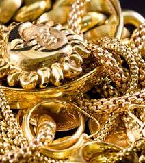 Sell Gold And Diamond Jewellery In Hatton Garden To London