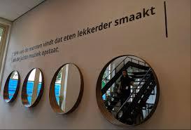 Ikea Symfonisk Review Samensmelting Van Licht En Geluid