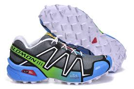 Salomon Running Shoes Size Chart S Boots Relaxed Womens Gray Speedcross 3 Cs S Size Chart Cozy