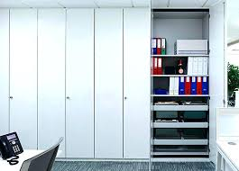 wall mounted office storage. Office Wall Storage Gorgeous Best Pictures . Mounted L