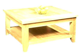 light wooden coffee table light wood end tables modern coffee opportunities all wooden table round wooden