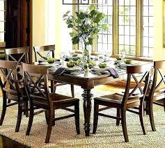 everyday dining table decor. Brilliant Table Everyday Table Centerpiece Ideas Dinner  Cheap Dining In Everyday Dining Table Decor