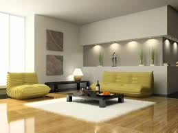 wall lighting ideas living room. Living Room Wonderful Wall Lighting Throughout Niches Ideas