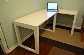 free home office. Diy Plans For A Corner Desks Enchanting Home Office Free Regarding Contemporary House Simple Desk Ideas O