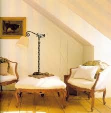 choosing paint colors for furniture. Choosing Paint Colors For Furniture