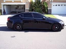 lexus is 250 2007 custom. Delighful Lexus Photo 2 Lexus IS 250 Custom Wheels Klass Forged KF2 19x85 With Is 2007 Custom