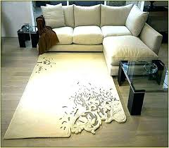 best area rug brands top rated area rugs top rated area rugs most popular area rugs
