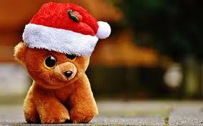 mascot plush mascot teddy bear