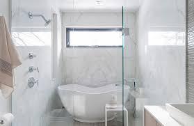 bathroom kits bathrooms seniors pictures ideas designs minimum walk door without bathtub tiny shower for