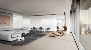 Living Room Furniture Nyc Tour Nycs First Zaha Hadid Designed Apartments Nyc Photos And