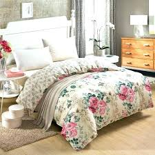shabby chic fl bedding shabby chic bedroom bedding grey comforters and quilts bohemian bed sheets linen
