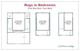 area rug dimensions custom size area rug area rug sizes for bedroom area rug sizing custom