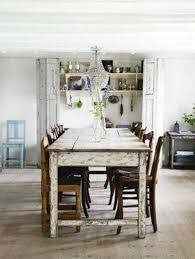 Shabby Chic Dining Room Table Perfect With Image Of Shabby Chic Collection  New At
