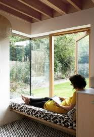 bay window furniture. Cool Bay Window Decorating Ideas Furniture D