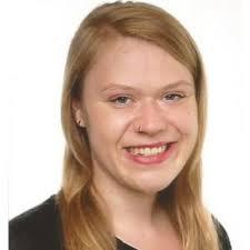 Janett Fiedler: Ausbildung und Berufserfahrung   XING