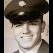 Lester Edward Waide Obituary - Visitation & Funeral Information