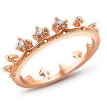Best value <b>Gold Queen</b> – Great deals on <b>Gold Queen</b> from global ...