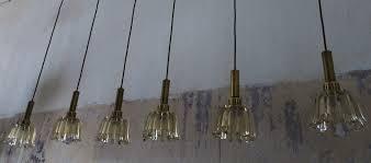 lighting next. Full Size Of Pendant Lights Frosted Glass Light Set Six By Doria Leuchten Previous Next Lighting L