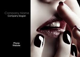 makeup artist websites templates makeup artist website ideas emo makeup