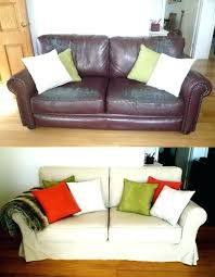 custom slipcovers and couch cover for any sofa inside sofas with attached cushions made outdoor