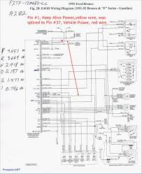 new ford f150 radio wiring harness diagram ripping 2002 dodge ram Dodge Ram Stereo Wiring Diagram new ford f150 radio wiring harness diagram ripping 2002 dodge ram 1500