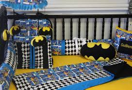 full size of bed size bed sets ikea of bedding crib comforter marvel blankets