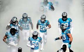 The official home page of the carolina panthers with access to tickets, schedules, news, videos, photos, statistics and more. Panthers Schedule When And Who They Play In 2021 Nfl Season Charlotte Observer