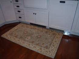 kavvie kitchen kitchen rugs kitchen sink drain diagram with regard to miraculous pottery barn kitchen rugs