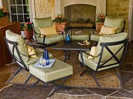 Wrought Iron Living Room Furniture Furniture Wrought Iron Outdoor Patio Furniture Wrought Iron