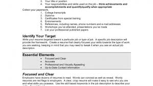 Types Of Skills For Resume Cover Letter Describing Communication Skills Adriangatton 86