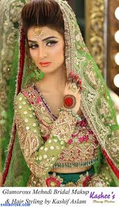 bridal makeup 2017 eid makeup beauty makeup makeup ideas mehndi brides