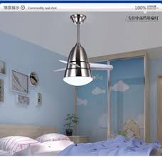 kids room ceiling lighting. wholesalecolours modern fashion stainless ceiling fan fans with lights for kids room light led lighting g