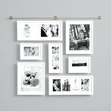 8 x 10 wall frame luxurious and splendid wall frames bulk picture photo mount collage silver