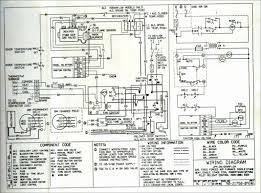 lincoln 225 arc welder wiring diagram beautiful perfect lincoln 225 lincoln 225 arc welder wiring diagram fresh goodman aruf air handler wiring diagram luxury wiring diagram