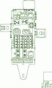similiar toyota camry fuse box diagram keywords fuse box diagram additionally 1998 toyota camry fuse box diagram