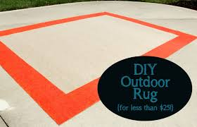 decor rugs rugs best place to outdoor rugs colorful area rugs porch carpet
