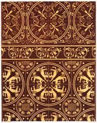 Medieval Patterns Amazing 48 Best Medieval Patterns Images On Pinterest Medieval Pattern