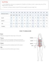 Speedo Swimsuit Size Chart Youth Speedo Solid Endurance Flyback